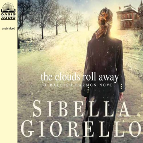 The Clouds Roll Away cover art