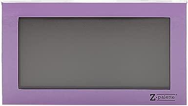 Z Palette Sunset Collection Large - Lavender