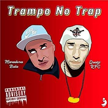Trampo no Trap