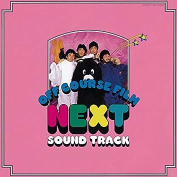 Next Sound Track