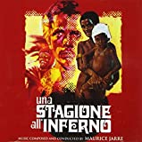 Una Stagione All'Inferno (Original Soundtrack)