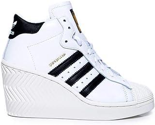 Exquisite Stab Way  Amazon.it: adidas superstar - 39 / Scarpe da donna / Scarpe: Scarpe e borse