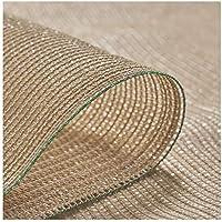 Coolaroo 302245 6 Inch X15 Inch 90% Uv Wheat Shade