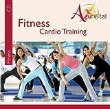 Ayurvital-Fitness-Cardio Training [Import]