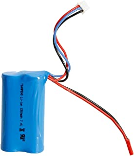 Syma Double Horse 9053 Metal Gyro RC Helicopter Brand New 7.4V Rechargeable Battery
