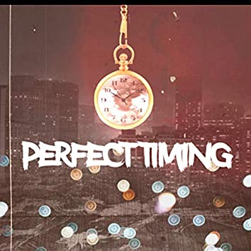 Perfect Timing Deluxe