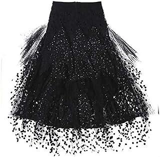 fcec008e71290e Amazon.fr : robe longue boheme - kzzywhp / Jupes / Femme : Vêtements