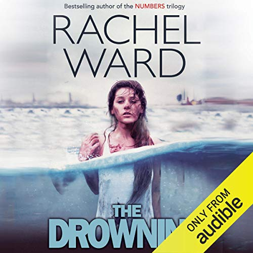 The Drowning                   By:                                                                                                                                 Rachel Ward                               Narrated by:                                                                                                                                 Paul Chequer                      Length: 7 hrs and 21 mins     1 rating     Overall 3.0