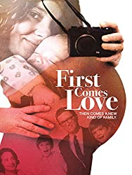 first love which is one of the best pregnancy movies