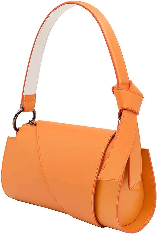 Womens Clutch Handbag Small Top-Handle Purse PU Leather Hobo Bag for Ladies and Girls