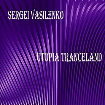 Utopia Tranceland