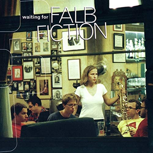 Falb Fiction