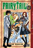 Fairy Tail - Tome 3 - Pika - 05/11/2008
