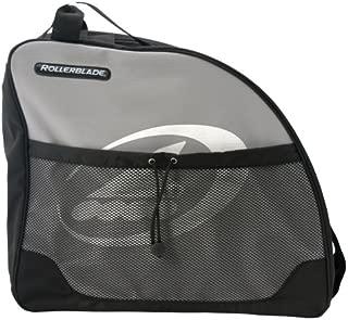Rollerblade Inline Skate Bag, Grey