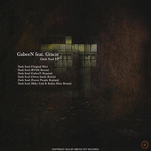 Dark Soul EP