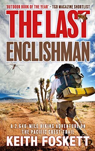 The Last Englishman by Foskett, Keith ebook deal