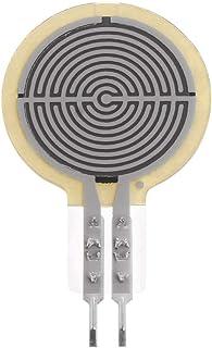 HELYZQ Sensor de força RP-C18.3-ST sensor de pressão de filme fino flexível inteligente 20 g-6 kg
