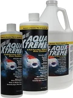 Microbe Lift Aqua Xtreme - 1 Gal