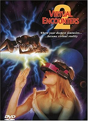 Virtual Encounters, Vol. 2