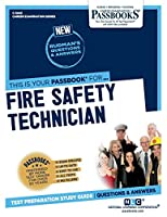 Fire Safety Technician
