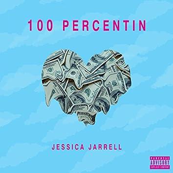 100 Percentin