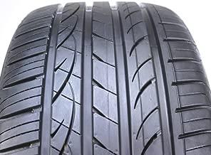 Hankook VENTUS S1 Noble 2 H452 All-Season Radial Tire - 255/40-19 100W