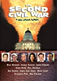 Second Civil War [Edizione: Stati Uniti] [Reino Unido] [DVD]