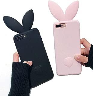 bunny phone case iphone 6s