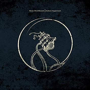 Sadness Suppressant (feat. Brandon Cloy & Jeremy Anderson)