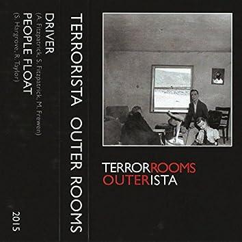 Terror Rooms