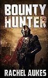 Bounty Hunter: Lone Gunfighter of the Wastelands