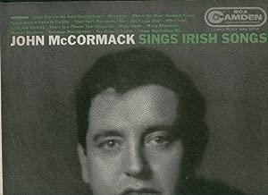 Best john mccormack sings irish songs Reviews