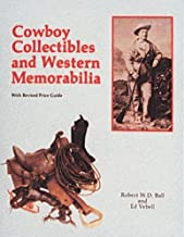 western memorabilia uk