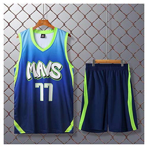2020 Real Hall of Fame Jersey Mens Adult Basketball Jersey Suitable for Spurs Duncan No 21Basketball Shirt Memorial Edition Basketball Uniform Set