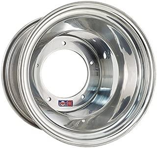 Best douglas aluminum wheels vw Reviews