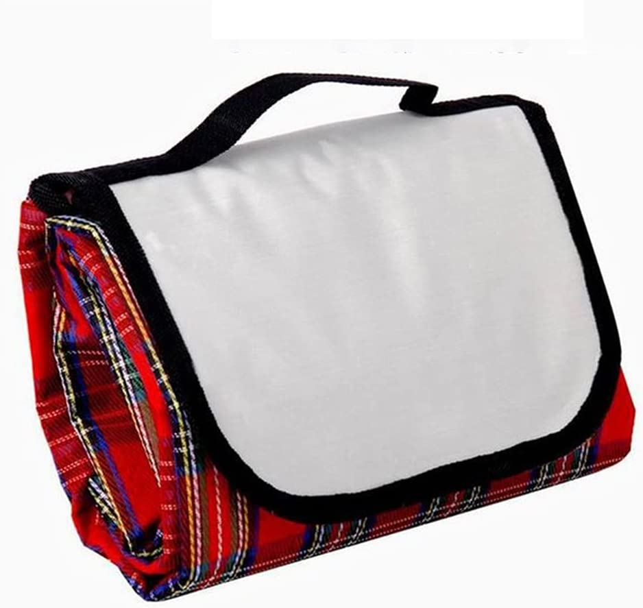 CIJK Large Picnic Blanket Family Camping Waterproof Discount mail order Oversize Rug Max 78% OFF