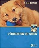 L'education du chien - LE JOUR - 17/06/2004