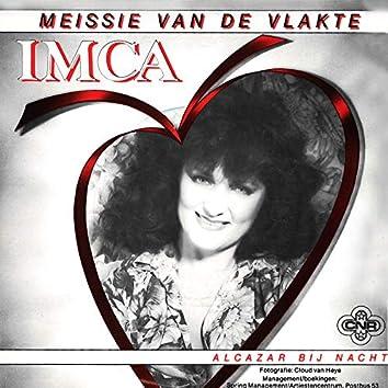 Meissie Van De Vlakte
