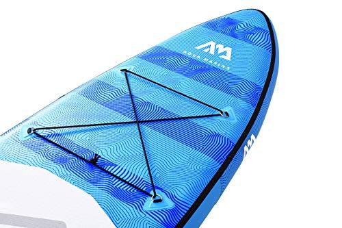 Aqua Marina Triton - 3