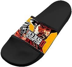 Best red dead redemption 2 shoes Reviews