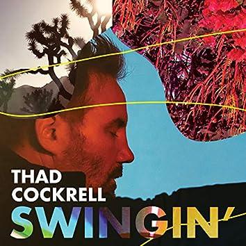 Swingin' (Single Version)