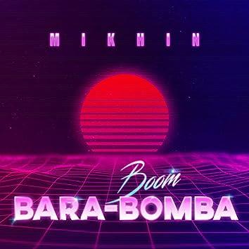 Boom-Bara-Bomba