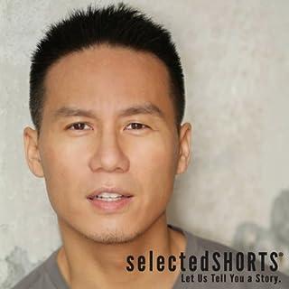Selected Shorts: Draft Day                   De :                                                                                                                                 Rattawut Lapcharoensap                               Lu par :                                                                                                                                 BD Wong                      Durée : 28 min     Pas de notations     Global 0,0