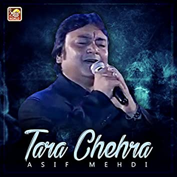 Tara Chehra - Single