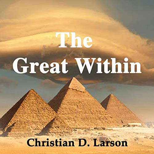 The Great Within Titelbild