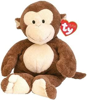 Best ty dangles monkey Reviews