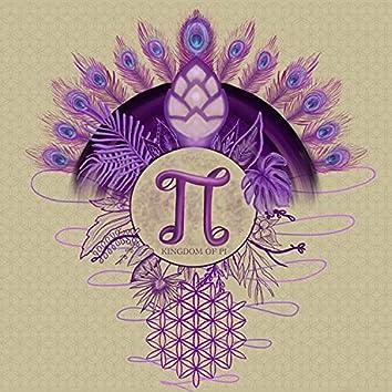 Kingdom Of Pi