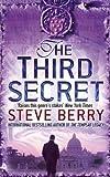 The Third Secret...image
