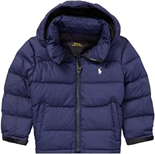 Best ralph lauren infant boy jacket Reviews