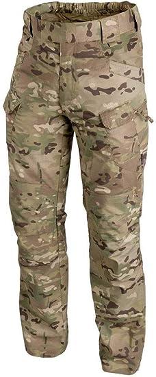 Helikon-Tex Urban Line, UTP Urban Tactical Pants